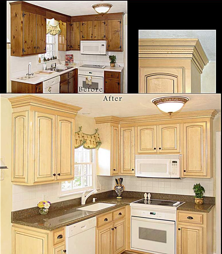 reface kitchen cabinets reface cabinets refacing