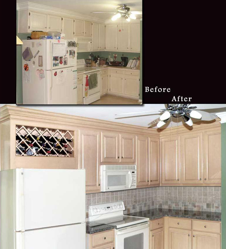 reface kitchen cabinets photo gallery reface cabinets
