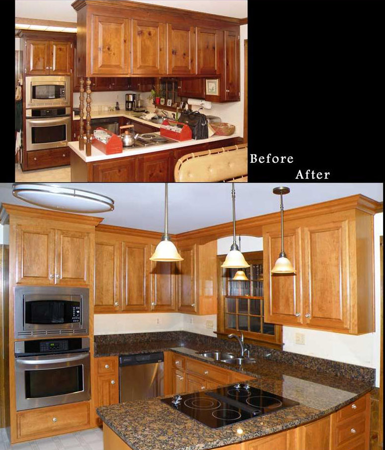 Reface Cabinets Refacing Kitchen Cabinets