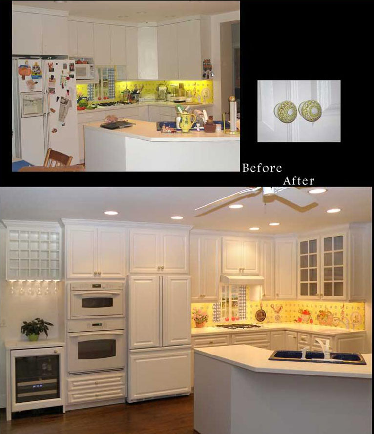 How To Change Kitchen Cabinet Refacing Apps Directories
